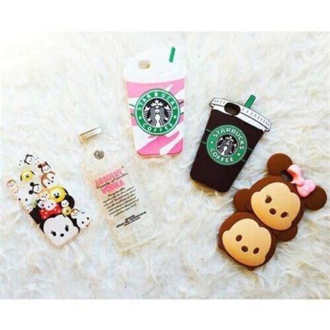 Fashion Jelly Frappucino Starbucks Iphone 6 Dan 6 Plus luxury 3d starbucks frappuccino phone for iphone 6