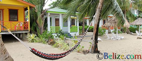 buy house in belize how to buy belize real estate and avoid being ripped off