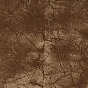 Brown Velvet Upholstery Fabric by Brown Classic Crushed Velvet Upholstery Fabric By The Yard