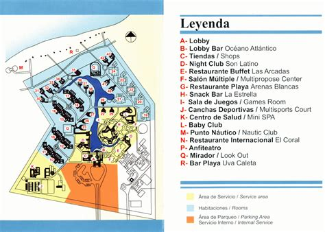 layout coco book online memories caribe beach resort hotel cayo coco