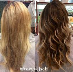 hair color corrector color correction simple and