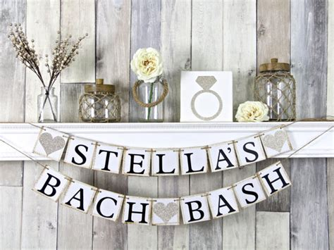 Wedding Shower Banner Sayings by Bachelorette Bachelorette Banner Bachelorette