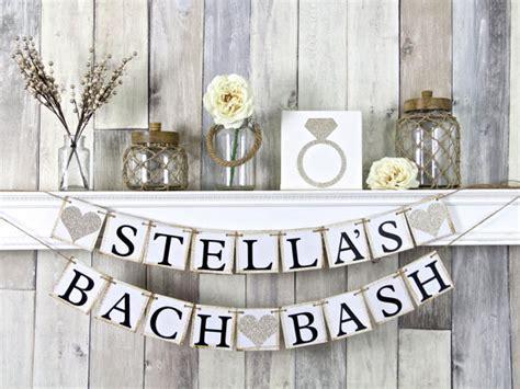 Wedding Shower Banner Ideas by Bachelorette Bachelorette Banner Bachelorette