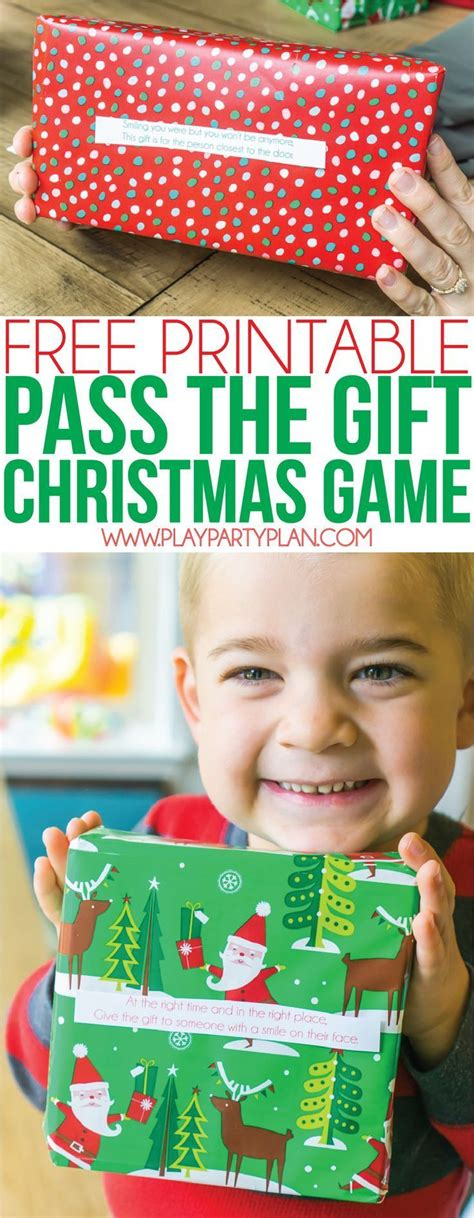 christmas gift games for the office 25 unique ideas on for family