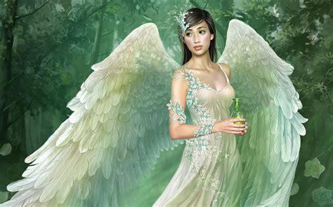 Падший ангел картинки стихами