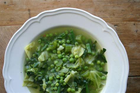 green leafy vegetables soup recipes belleau kitchen green vegetable soup