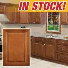 Cool home ideas on pinterest double doors doors and wood doors