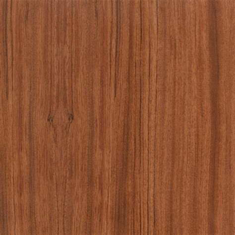 wood laminate wood laminate home decor