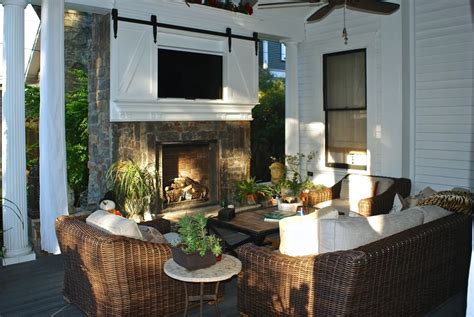 houston outdoor fireplace project fireplaces houston patio cover the heights houston custom patios