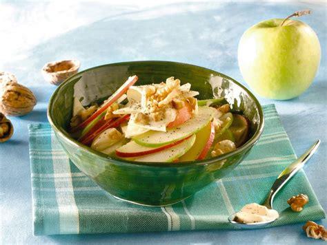 insalata di mele e sedano ricetta insalata di mele e sedano rapa donna moderna