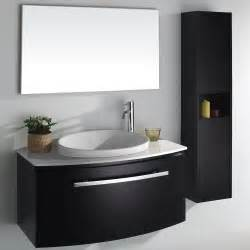 Modern Bathroom Shelf Modern Bathroom Shelves D S Furniture