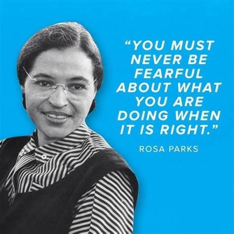 Rosa Parks Meme - bring malaysia back to the middle din merican the