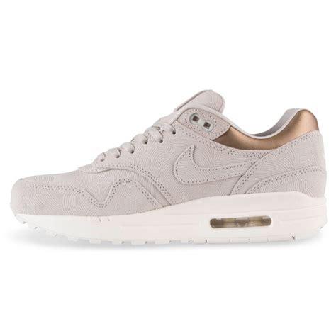 Sepatu Sneakers Asics Onitsuka Premium asics tigers shoes nike air max 1 premium womens gamma grey sneakers asics outlet st