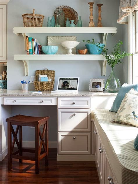 storage furniture for kitchen 2014 smart storage solutions for small kitchen design