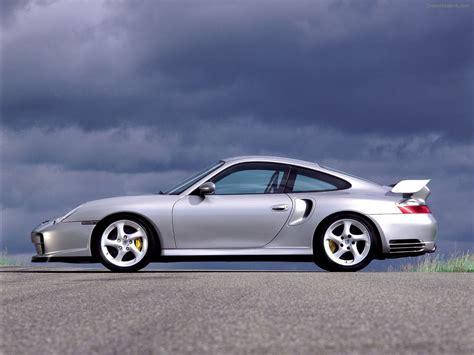 Porsche 996 Gt2 by Porsche 996 Gt2 Car Wallpaper 021 Of 33 Diesel