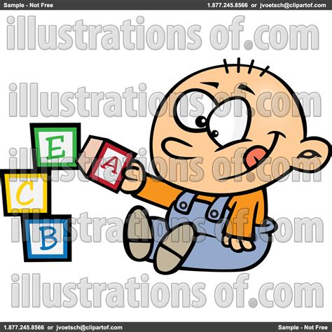royalty free stock illustrations and photos clipart stock images free clipart panda free clipart images