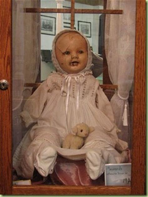 haunted doll painting mandy the haunted doll the paranormal guide