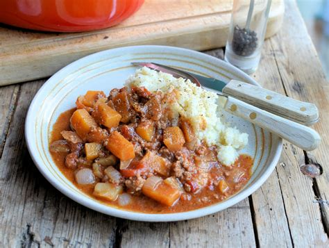 low calorie comfort food low calorie comfort food harvest festival minced beef