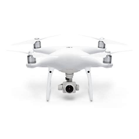 Drone Apple dji phantom 4 pro drone apple