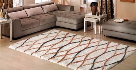 Amazing Nice Living Room Rugs #6: Beautiful-carpet-models-15.jpg