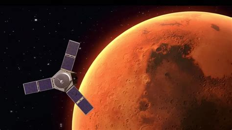 uae mars thorwatch analysis no pressure the mars mission and the future of uae space exploration