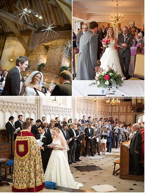 should i get married in a church or a civil ceremony the wedding secret magazine