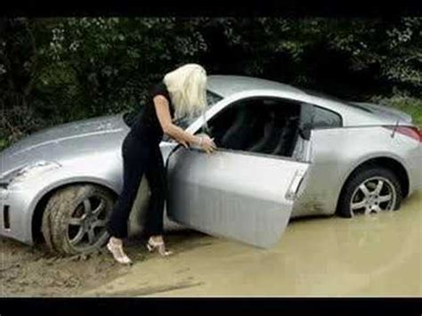 foto donne al volante divertente di donne al volante il di