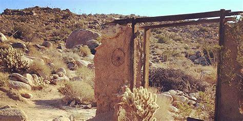 anza borrego desert spotlight anza borrego desert state park visit california