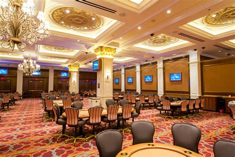 Casino Room by Vegassportsplus Las Vegas Rooms 55 Places To Play