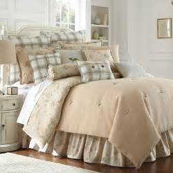 country cottage bedding collections country cottage bedding cottage bed sets comforters