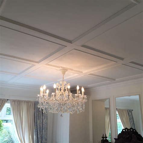 ceiling wall panelling wall panelling for ceilings