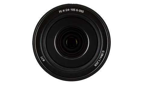 products lenses accessories sony lenses sony