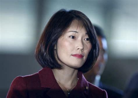 japanese women over 50 japan re embraces coal power power engineering international