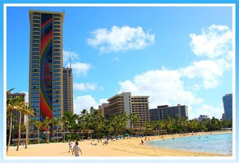 what is section 8 hawaii waikiki beach all 8 sections of waikiki beach