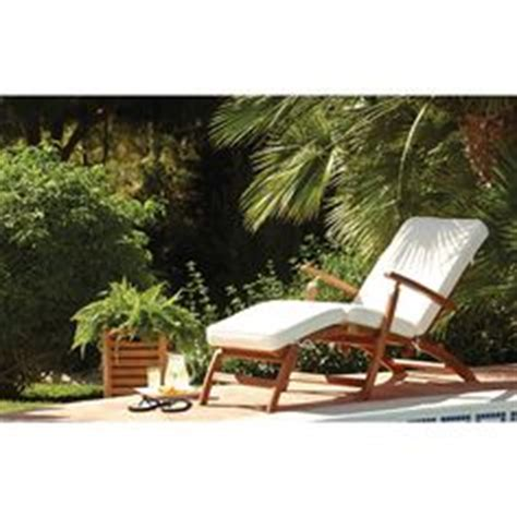 Sun Chairs Asda by 1000 Images About Garden Furniture On Rattan