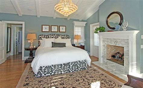 country bedroom colors 20 master bedroom colors home design lover