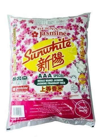 Beras Putih Rojolele Special Kcn 5kg ayam brand coconut milk heromarket honestbee