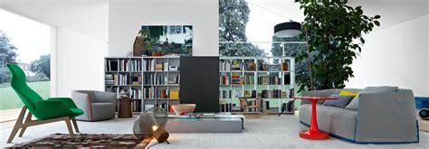 letti poliform catalogo rivenditore poliform divani letti e armadi catalogo
