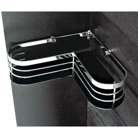 caddy corner bed 25 best ideas about corner shower caddy on pinterest bathroom storage units corner