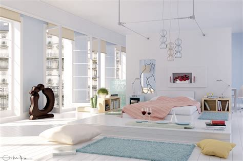 most amazing bedrooms style news celebrity fashion trends and decor huffpost