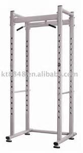 commercial squat rack manufacturers commercial squat rack