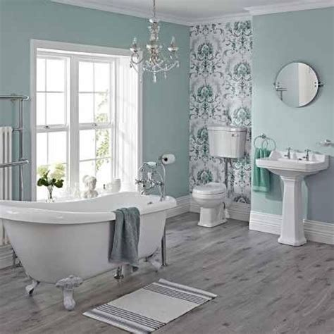 modern country bathroom best 20 modern country bathrooms ideas on pinterest