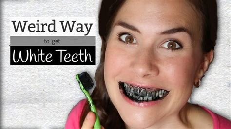 ideas  stained teeth  pinterest porcelain