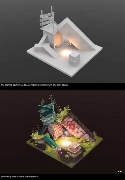 design game photoshop 25 best ideas about game design on pinterest 2d game
