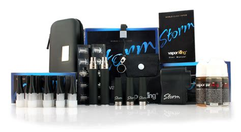Butterfly Pie Dew Eliquid Lokal Premium vapor king 2 0 ultimate kit