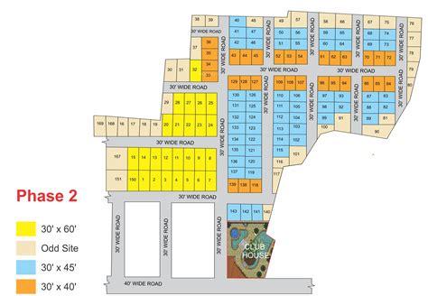 avsjasmine gmailcom avs valley in bagalur bangalore price location map floor plan reviews proptiger