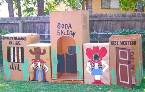 cowgirl room ideas design dazzle western birthday party ideas design dazzle