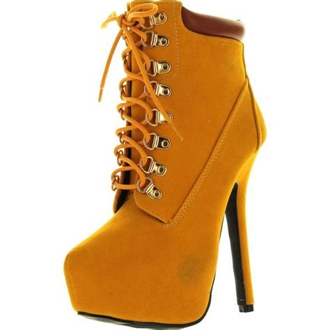 1000 ideas about stiletto boots on s
