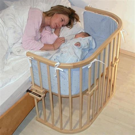 baby bed extension innovative bed extension for your lovely baby alldaychic
