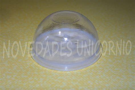 donde comprar moldes de gelatina domos envases moldes esfera para gelatina floral 75 00